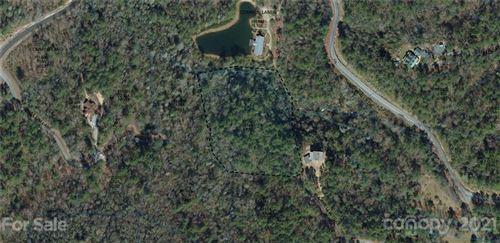 Photo of L25 Camelia Trail #25, Rosman, NC 28772 (MLS # 3782910)