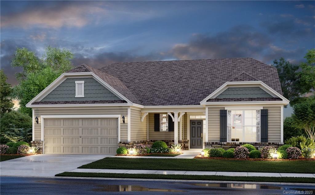 1509 Autumn Sage Drive #71, Charlotte, NC 28278 - MLS#: 3661910