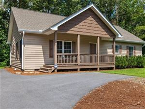 Photo of 259 Brooklyn Road, Asheville, NC 28803 (MLS # 3528911)