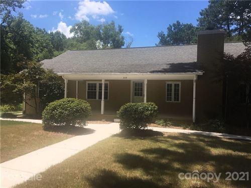 Photo of 246 Pine Road, Davidson, NC 28036-9041 (MLS # 3569911)