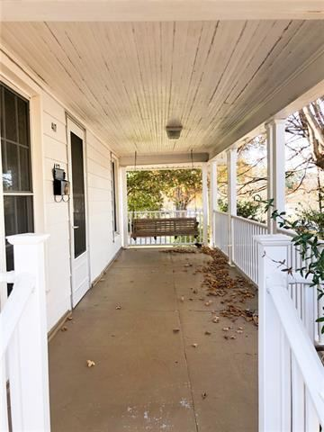 Photo of 417 6th Street SW, Conover, NC 28613 (MLS # 3571911)
