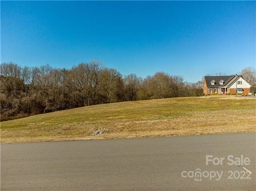 Photo of 1013 Point Crossing Court, Shelby, NC 28152 (MLS # 3706911)