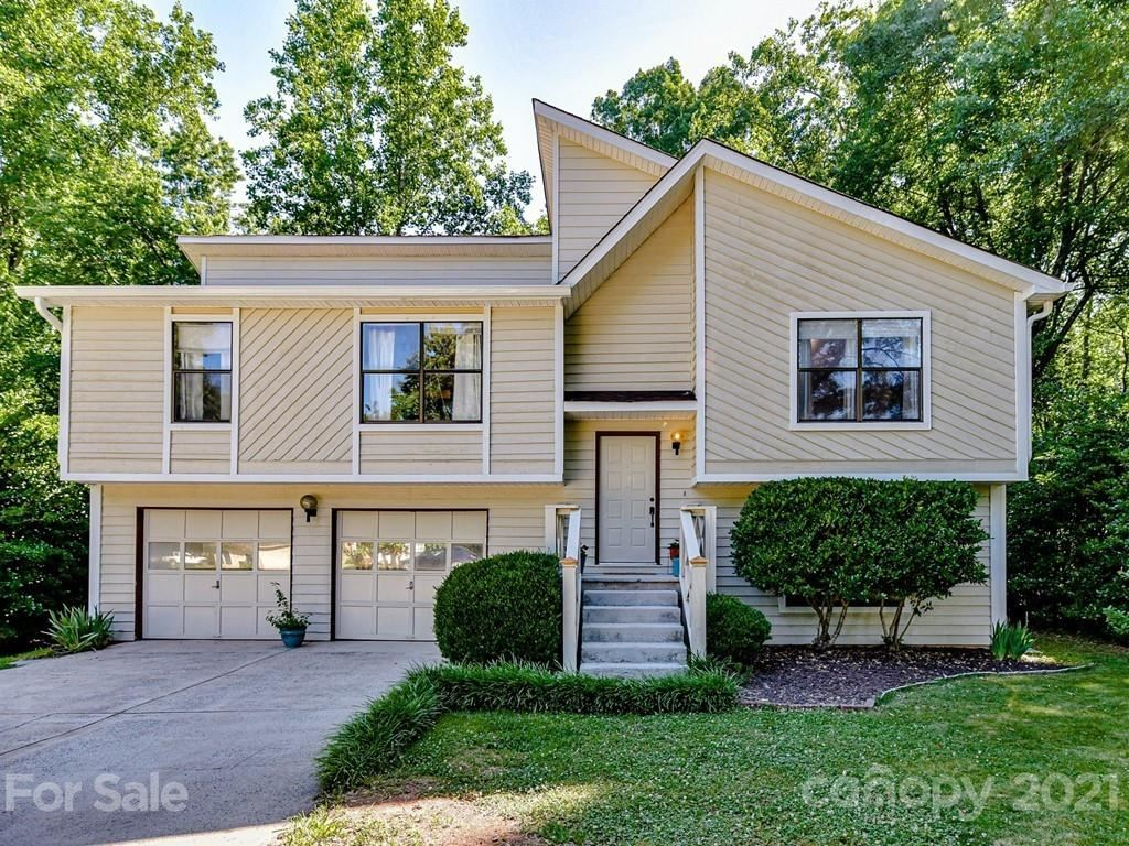 Photo for 7434 Lawyers Station Drive, Mint Hill, NC 28227-1405 (MLS # 3752911)