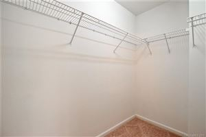 Tiny photo for 11108 Carver Pond Road, Charlotte, NC 28269 (MLS # 3555912)