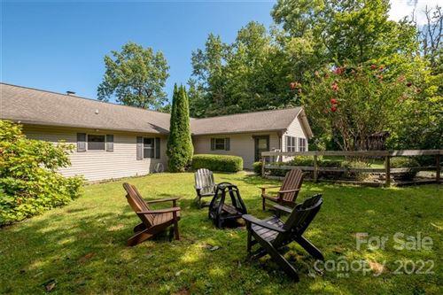 Photo of 259 Blue Ridge Overlook Drive, Brevard, NC 28712-6332 (MLS # 3782912)