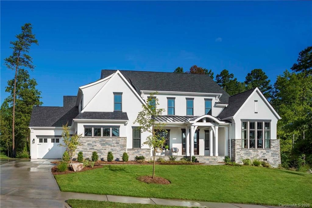 168 Verbena Court #26, Weddington, NC 28104 - MLS#: 3590912