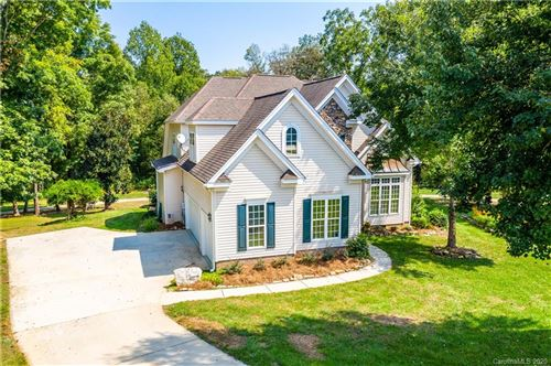 Photo of 7277 Willowbrook Drive, Denver, NC 28037-5450 (MLS # 3621913)