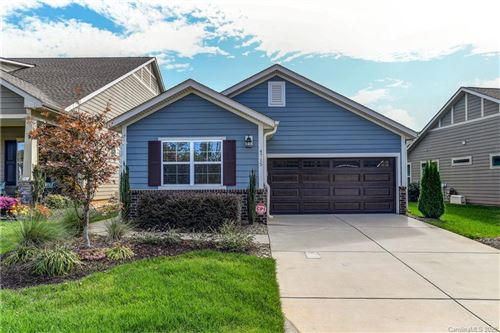 Photo of 4715 Looking Glass Trail #635, Denver, NC 28037 (MLS # 3673914)