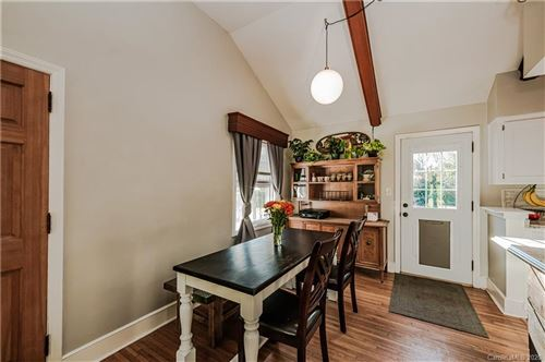 Tiny photo for 231 Mellwood Drive, Charlotte, NC 28214-1255 (MLS # 3684914)