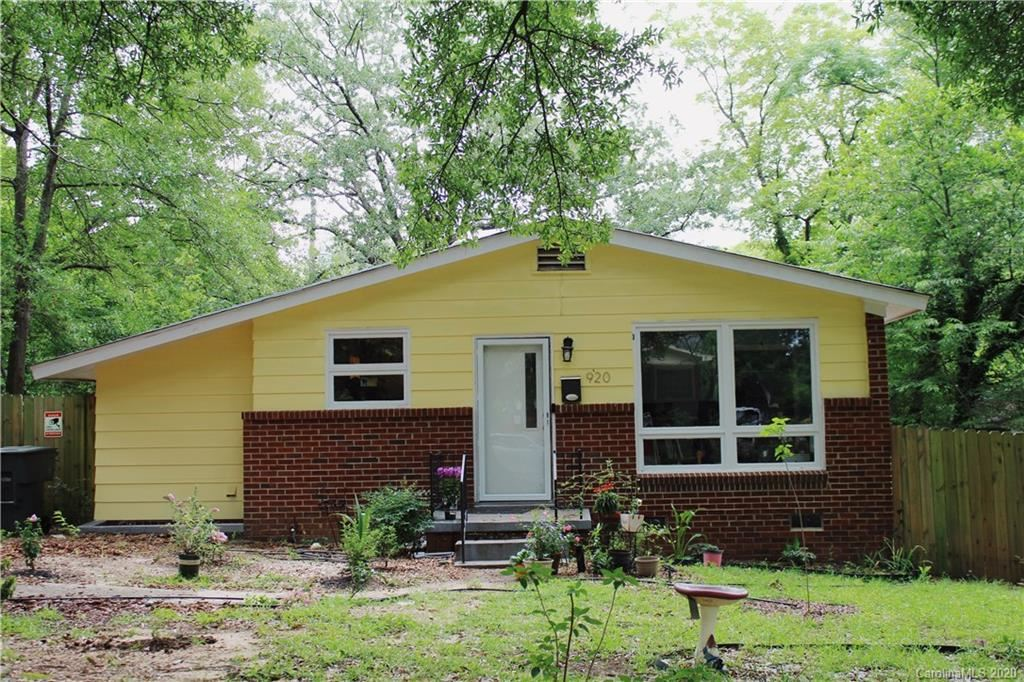 Photo for 920 Huntington Avenue, Columbia, SC 29205-4435 (MLS # 3633914)