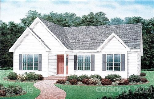 Tiny photo for 484 Carley Circle #A, Jefferson, SC 29718 (MLS # 3679915)
