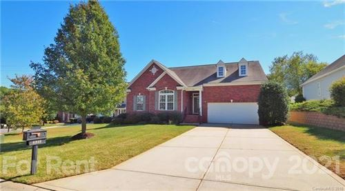 Photo of 6860 Lakecrest Court, Denver, NC 28037-8356 (MLS # 3738915)