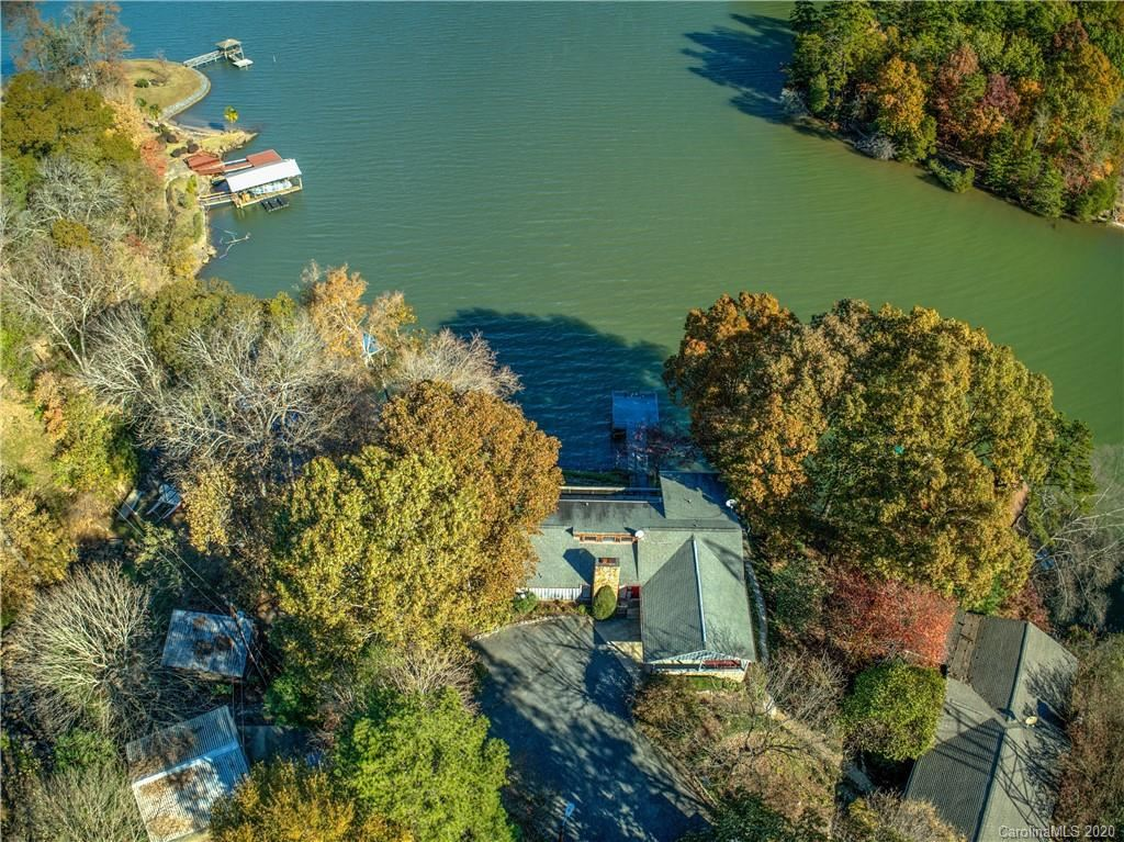 12801 Withers Cove Road, Charlotte, NC 28278 - MLS#: 3567915