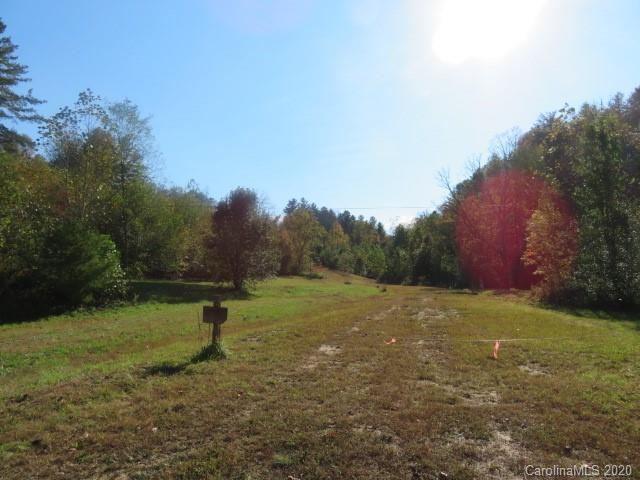 Photo of TBD Pleasant Grove Road, Hendersonville, NC 28739 (MLS # 3674915)