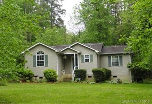 Photo of 159 Mills Forest Lane, Mooresville, NC 28117 (MLS # 3511916)
