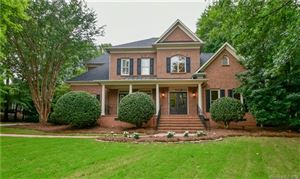 Photo of 11917 James Jack Lane, Charlotte, NC 28277 (MLS # 3539916)