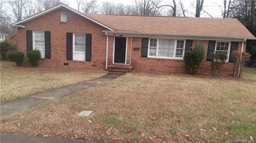 Photo of 2121 Milton Road, Charlotte, NC 28215 (MLS # 3574916)