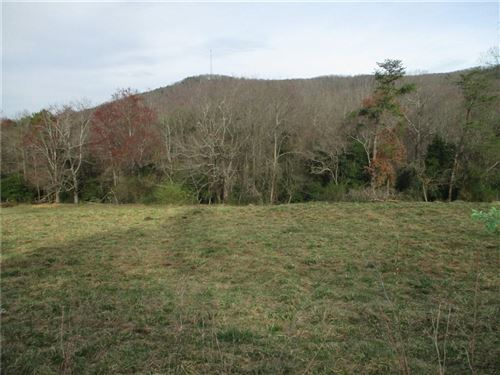 Photo of TBD Willie Mcleod Road, Taylorsville, NC 28681 (MLS # 3602916)