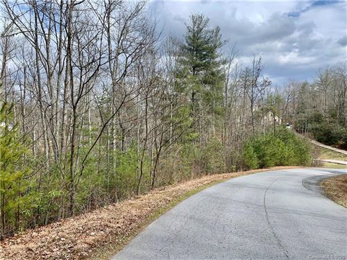 Photo of 99999 Pole Creasman Road #4, Asheville, NC 28806 (MLS # 3604916)