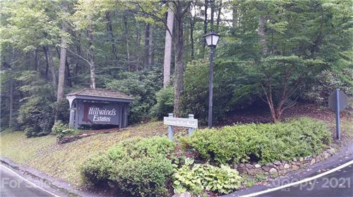 Photo of Lot 34 Deepwood Place, Blowing Rock, NC 28605 (MLS # 3661916)