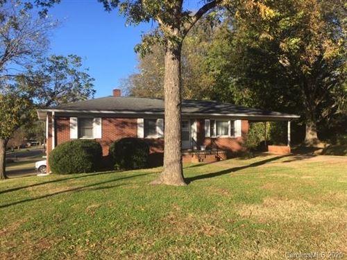 Photo of 1301 Gidney Street, Shelby, NC 28150-6821 (MLS # 3685916)