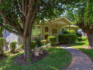 Photo of 248 Bear Creek Road, Asheville, NC 28806 (MLS # 3528917)