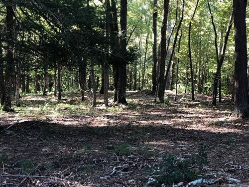 Photo of Lot 2 Cedar Hill Drive #2, Biltmore Forest, NC 28803 (MLS # 3669917)