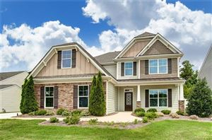 Photo of 5751 McClintock Drive #Lot 130, Denver, NC 28037 (MLS # 3476918)