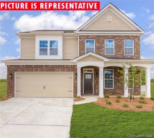 Photo of 6142 Golden Oak Drive, Concord, NC 28027 (MLS # 3605918)
