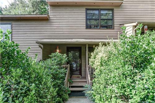 Photo of 203 Buck Cove Terrace, Asheville, NC 28805-8218 (MLS # 3645919)