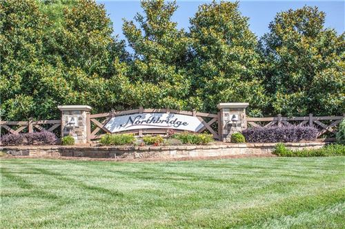 Photo of 116 Sansome Road, Mooresville, NC 28115-7194 (MLS # 3636920)