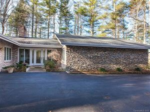 Photo of 240 Tranquility Place, Flat Rock, NC 28731 (MLS # 3474921)