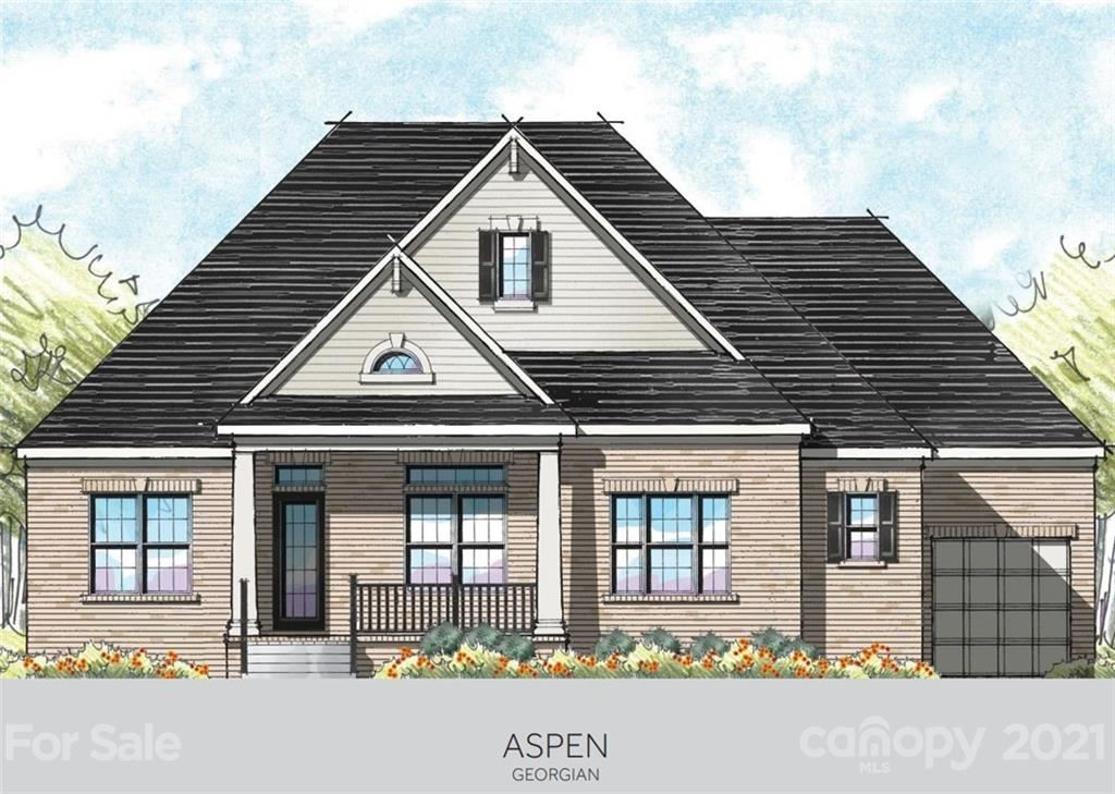 213 Turtleback Ridge, Weddington, NC 28104-0020 - MLS#: 3595921