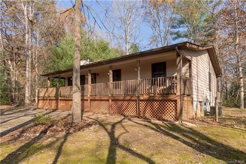 Photo of 19 Ugly Creek Trail, Arden, NC 28704 (MLS # 3550922)