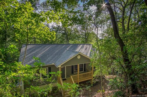Photo of 15 Maplewood Drive, Pisgah Forest, NC 28768 (MLS # 3619922)