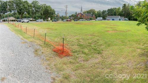 Tiny photo for 207 Market Street #L32-33, P34-P38, L44, Cramerton, NC 28032 (MLS # 3663922)