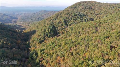 Photo of 0000 Roper Hollow Road #REID 38895, Morganton, NC 28655 (MLS # 3674922)
