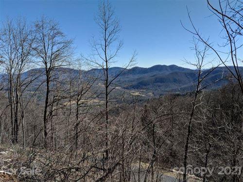 Photo of Lot T-78  1591 Creston Drive #T-78, Black Mountain, NC 28711 (MLS # 3750922)