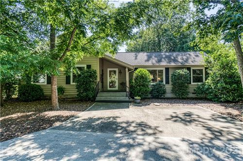 Photo of 23055 Point Clear Drive #5, Tega Cay, SC 29708-8547 (MLS # 3762922)