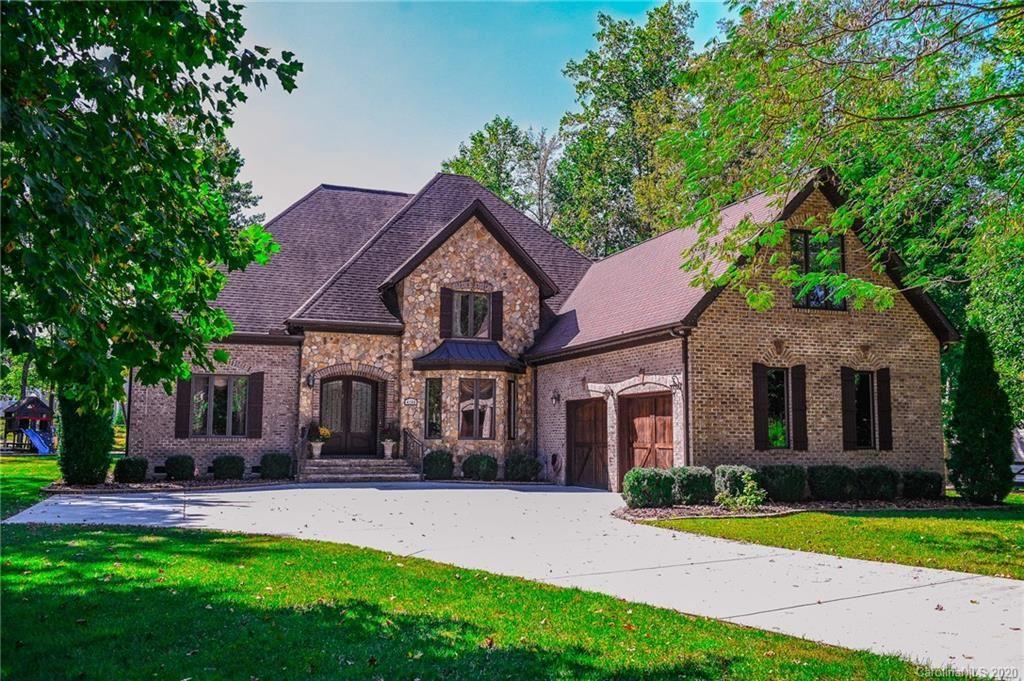 4100 Davis Drive, Charlotte, NC 28270-0263 - MLS#: 3666922