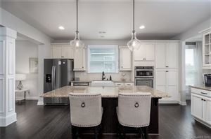 Photo of 2637 Cheverny Place #179, Concord, NC 28027 (MLS # 3520923)