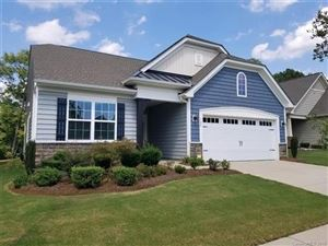 Photo of 724 Bearcamp Way, Fort Mill, SC 29715 (MLS # 3548923)