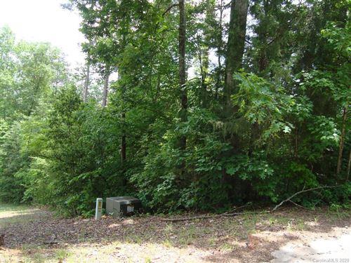Photo of 0 White Oak Lane #12, Tryon, NC 28782 (MLS # 3619923)