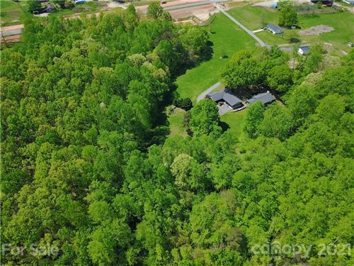 Tiny photo for 3119 Winfield Drive, Maiden, NC 28650-9094 (MLS # 3752923)