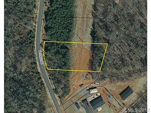 Photo of 2400 Bayleigh Drive, Vale, NC 28168 (MLS # 725923)
