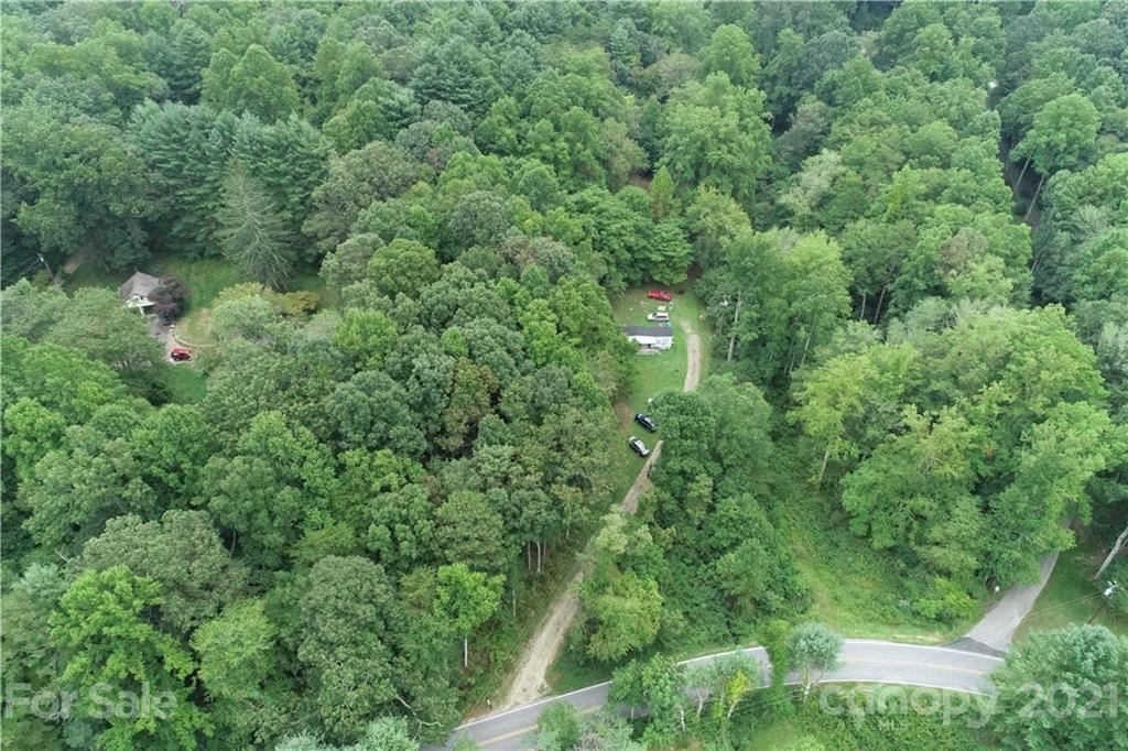 Photo of 99999 Rose Hill Road, Asheville, NC 28803-8542 (MLS # 3788923)
