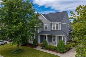 Photo of 17247 Pennington Drive, Huntersville, NC 28078 (MLS # 3540924)