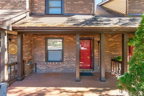 Photo of 16 Spears Avenue #39, Asheville, NC 28801 (MLS # 3675924)