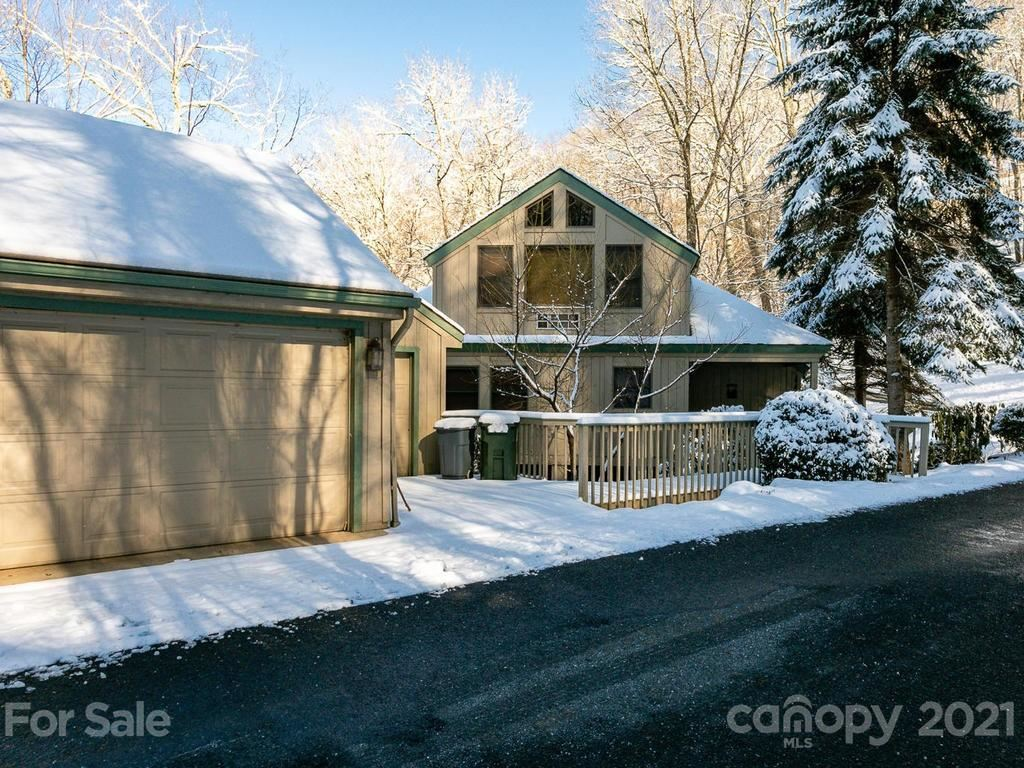 Photo of 71 Ivy Ridge Road, Burnsville, NC 28714 (MLS # 3592924)