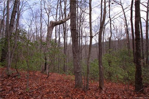 Photo of Lot 18 Crystal Creek Drive, Pisgah Forest, NC 28768 (MLS # 3264925)